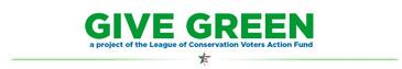 Givegreen_header_2