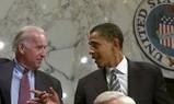 2007_01_31_biden_obama