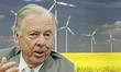 T_boone_pickens