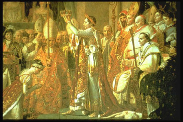 Coronation_of_napoleon__detail_1