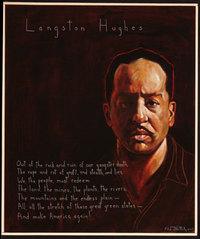 Langston_huges