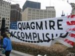 Quagmire2