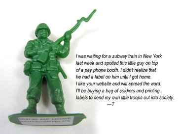 Soldier2_1