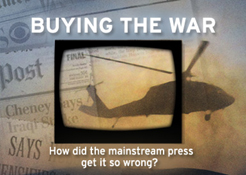 Buyingwar