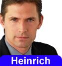 Martinheinrich2