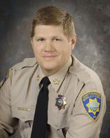 Sheriffwhite