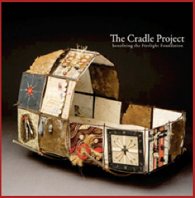 Cradleproject