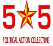 505_logo