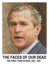 Bush_xsmall