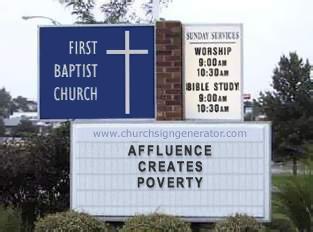 Churchsign4