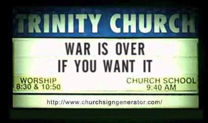 Churchsign5
