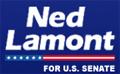 Ned_1